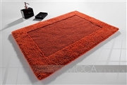 Dywanik Mocadesign 80x160cm Orange
