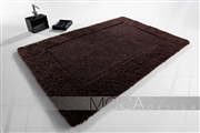 Dywanik Mocadesign 70x130cm Brown